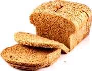 نان رژيمی و سبوس دار بخورید
