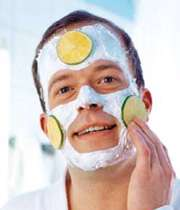 ده پیشنهاد برای حفاظت از پوست و مو