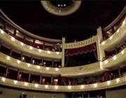 تالار وحدت به نغمه هاي آسماني مزين مي شود