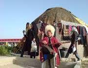 601159619818682191751558616510115914489168 - ترکمن صحرا جواهری ناشناخته