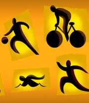 ملاحظاتی در ورزش دیابتی ها