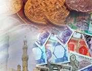 قلمرو فقه در حوزه شریعت و دین