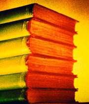 اسامی برگزیدگان جایزه کتاب فصل