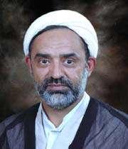 حجت الاسلام و المسلمين دکتر عباسعلي شاملي