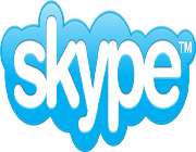 Skype و تلفن اینترنتی