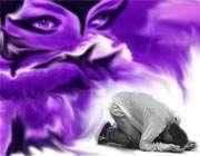 تواضع صفتی که شیطان نداشت