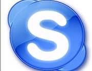 چه طور با Skype کار کنیم؟