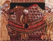 rashid al-din