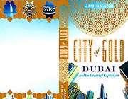 دبی و رویای سرمایه داری