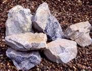 سنگ مرمر