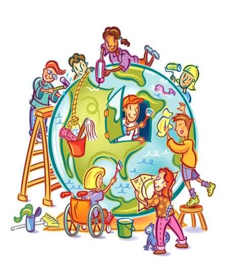 اقتصاد،کار،کودک