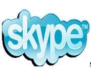 Skype و ریزه کاری هایش!