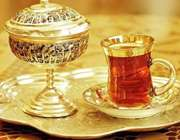 چای، کابوس های شبانه را کم می کند