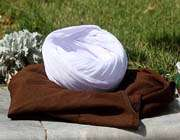 کنکاشي در حکمت لباس روحانيت