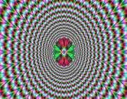 pulsing vortex