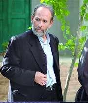 حسين محجوب