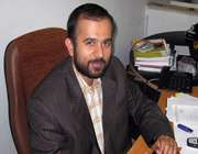 عباس رياضي