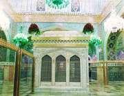 عمل صالح و دوستی آل محمد