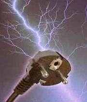 تولید الکتریسیته