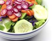 تغذیه در کنترل درد عصبی دیابت (2)