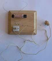 رادیوی قابل حمل بسازید (1)