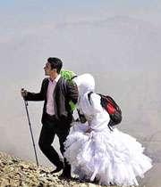 بحران ازدواج و بي همسري