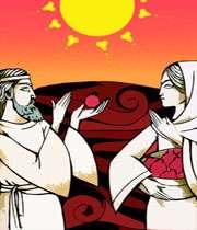 ازدواج از نوع باستاني