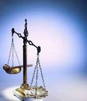قانون و نفقه