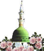 ازدواج پیامبر با زینب بنت جحش