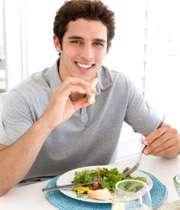 5ماده غذایی برای بهبود احساسات
