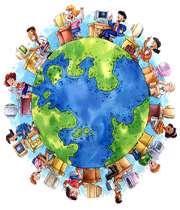 ارتباط جهانی