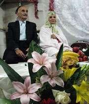 نیاز به ازدواج برای همیشه