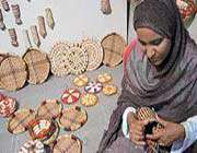 صنایع دستی دزفول،تاریخی دیرپا
