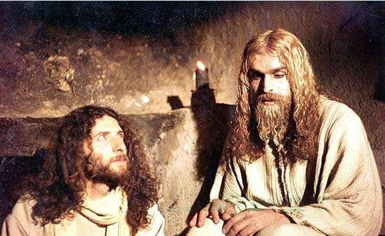 the birth of jesus photo gallery