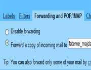 مدیریت چند ID با یک آدرس جیمیل