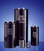 capacitor, capacity , خازن