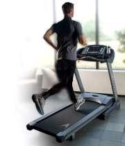 9 باور غلط ورزشي درباره سلامت