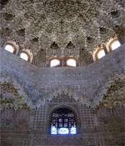 هنر و معماري اسلامي