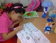 نوآوری در یادگیری با تکالیف درسی خلاق