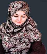 فطرتی برای آرامش زنان