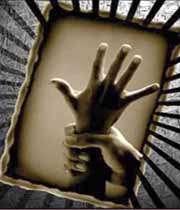 خودارضایی: گناه یا بیماری
