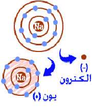 http://img1.tebyan.net/big/1388/09/725622916244541361922431722472486538125.jpg