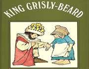 king grisly-beard