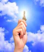 چلچراغ 3 - 40 کلید روزی افزا