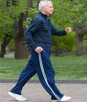 افزایش فعالیت بدنی؛ چرا و چگونه؟ (2)