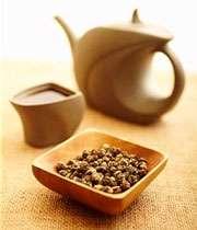 خاصیت ضد افسردگی چای سبز
