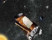 سیارات فراخورشیدی جدید