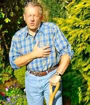 3 پرسش شایع درباره حمله قلبی