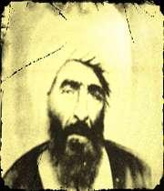 یادگاری های شیخ جعفر شوشتری(ره)