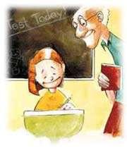 dil öğrenme